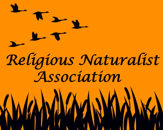 The Hopeful Mindset and The Religious Naturalist Orientation